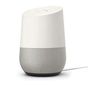 google-home-smarta-hem-hogtalare-smartahogtalare.se-sverige