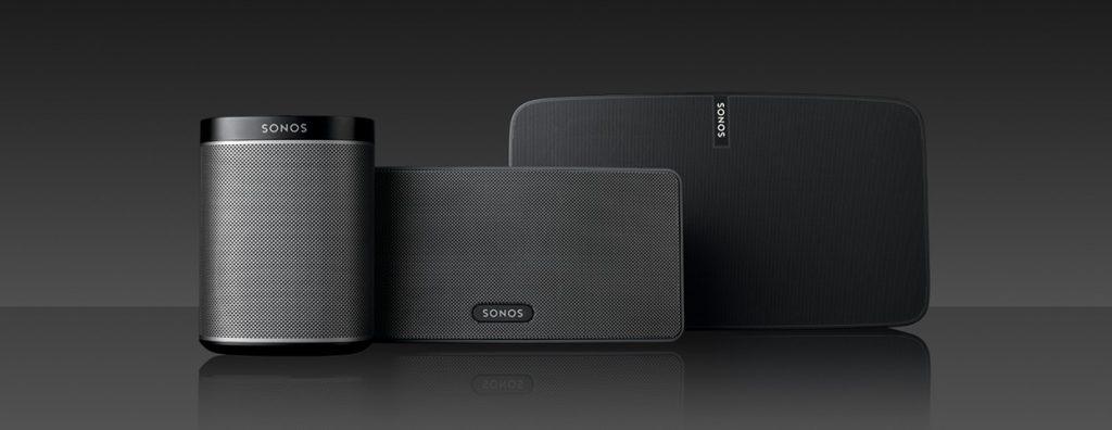 Sonos-högtalare-sverige-smartahogtalare.se