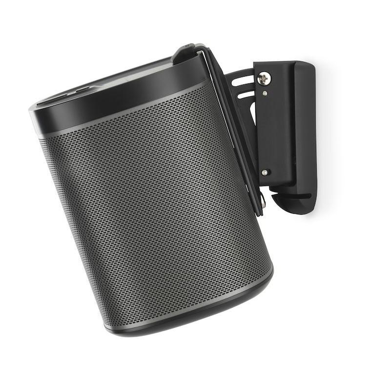 flexson-vaggfaste-for-sonos-play-1-smartahogtalare.se-sverige