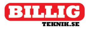 Billig Teknik Sverige