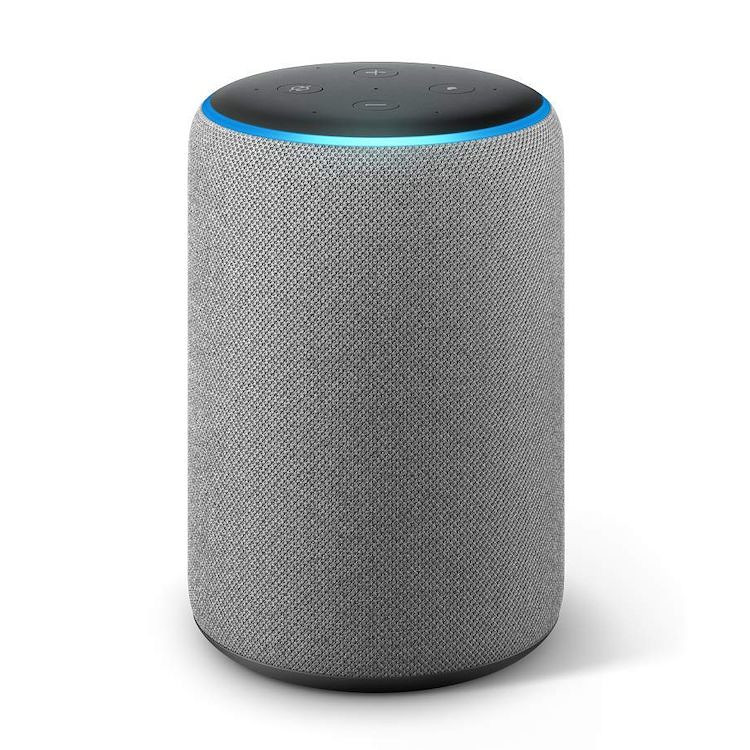 amazon-echo-plus-gen-2-högtalare-sverige