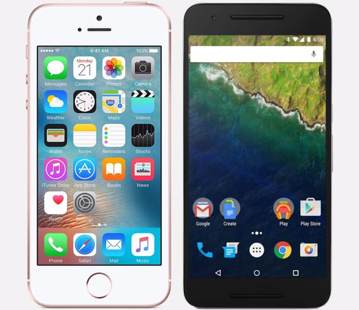 är det dags och byta mobilabonnemang?