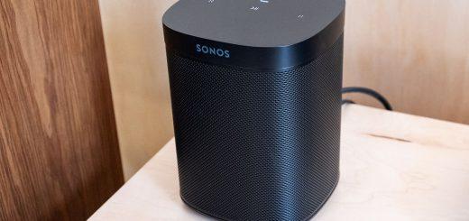 sonos play one black friday