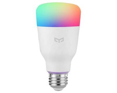 yeelight-smart-belysning-smarta-hem